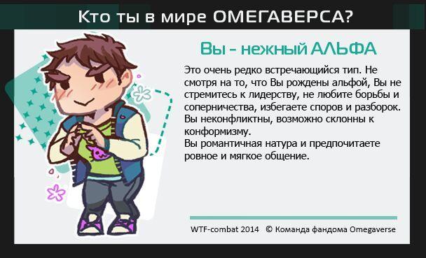 Скачать мод на омегаверс sims 4: русский перевод