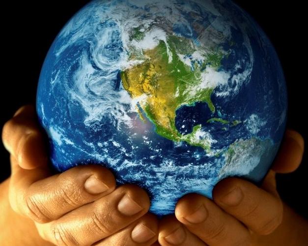 Исчерпаемые и неисчерпаемые ресурсы. что происходит с неисчерпаемыми богатствами земли?