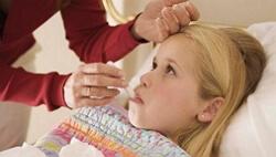 Лечение, симптомы и профилактика риновирусной инфекции