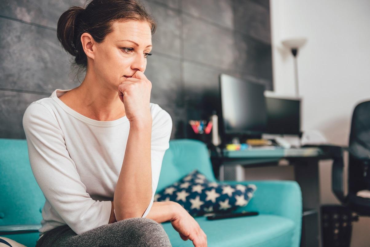 Как прекратить жалость к себе: что значит это чувство в психологии
