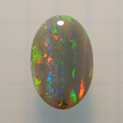 Какие виды опала существуют - разные цвета, свойства камней