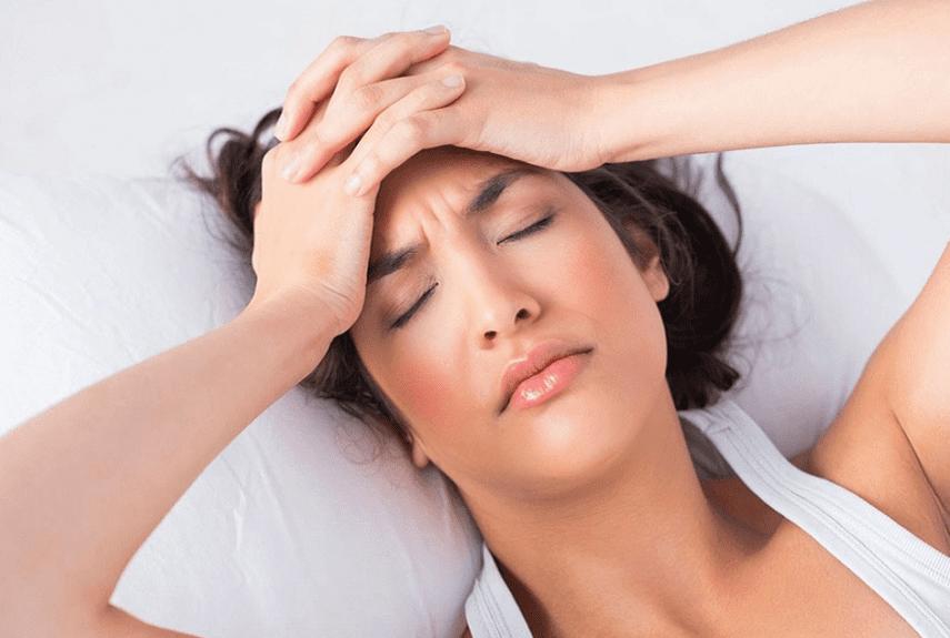 Неврология, болезни неврологии, неврология симптомы, неврология учебник