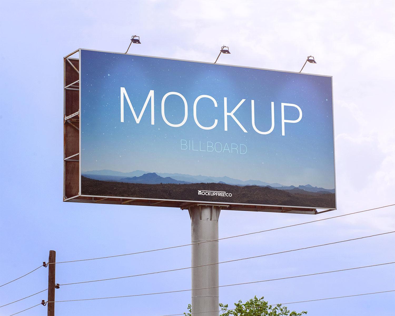 Что такое билборды?