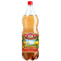 История лимонада и других газированных напитков советских времен: ситро, тархун, байкал, дюшес