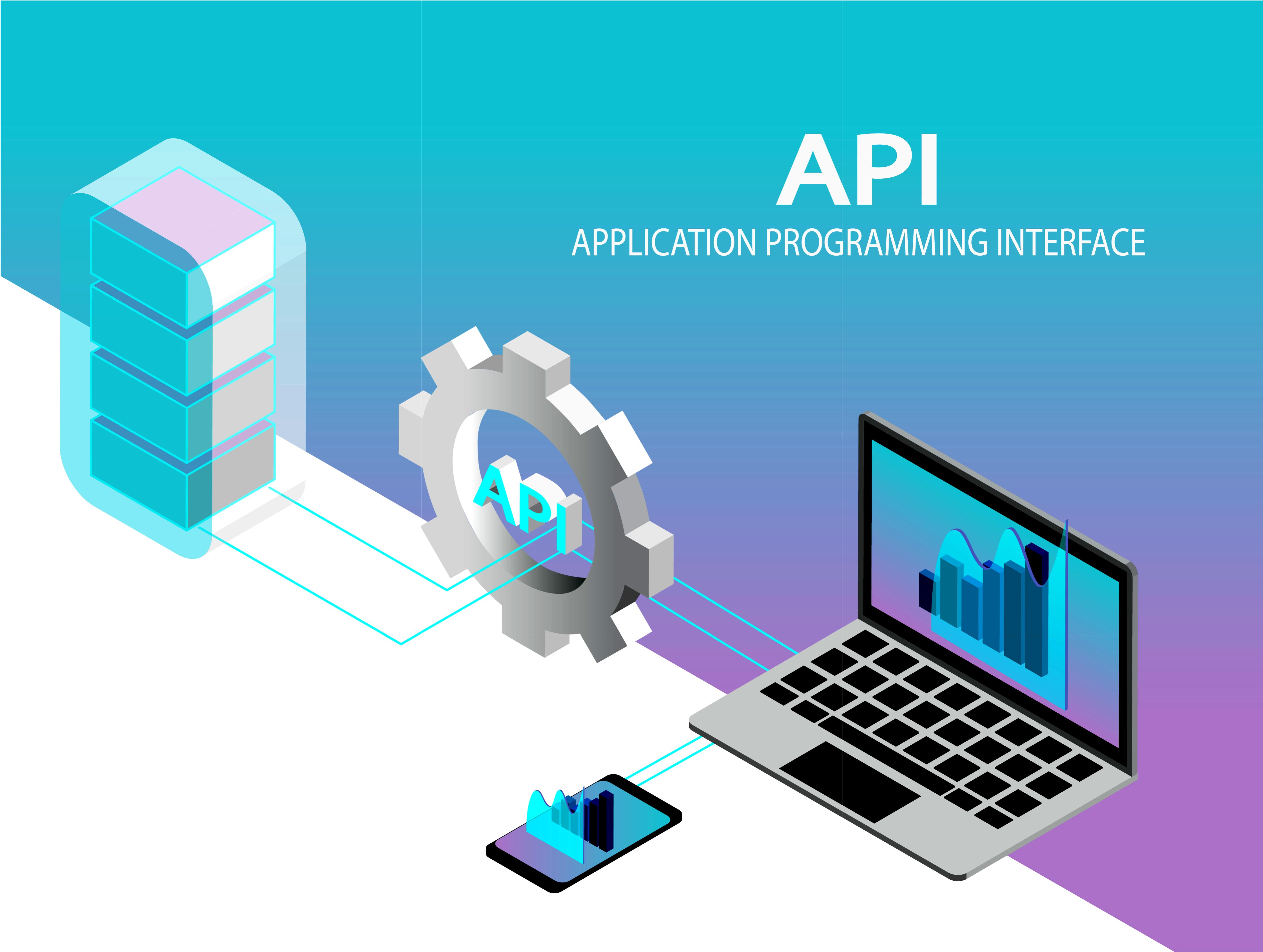 Что такое api: функции интерфейса апи програмного обеспечения