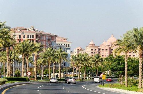 Катар-1 — википедия. что такое катар-1