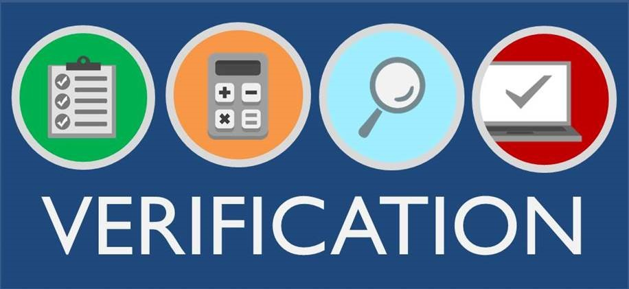 Верификация аккаунта paypal — как пройти проверку