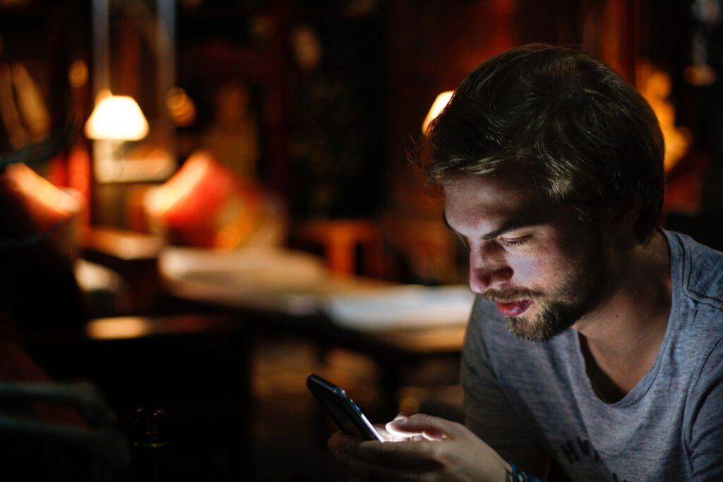 5 способов защититься от телефонного спама - лайфхакер