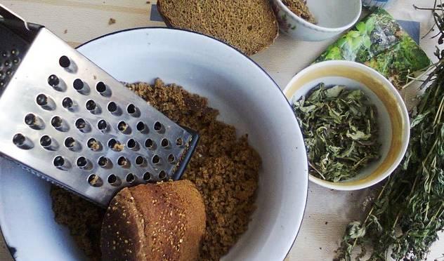 Четверговая соль: как сделать в современных условиях