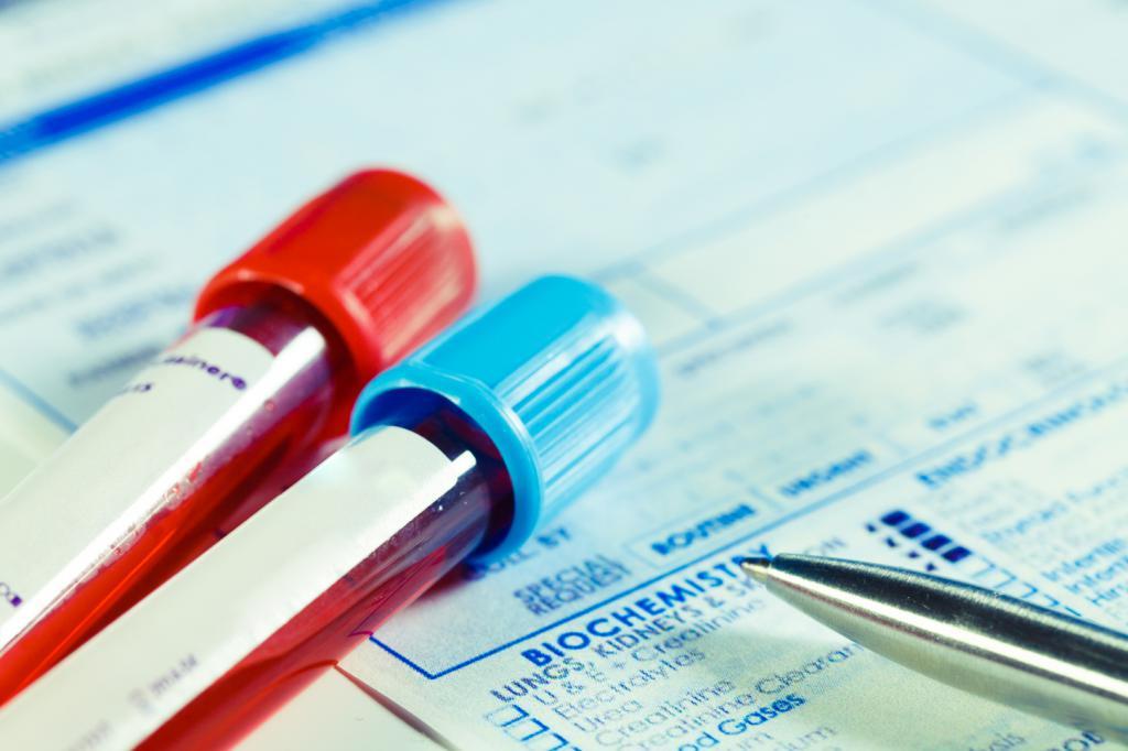 Народное лечение чистотелом различных заболеваний в домашних условиях