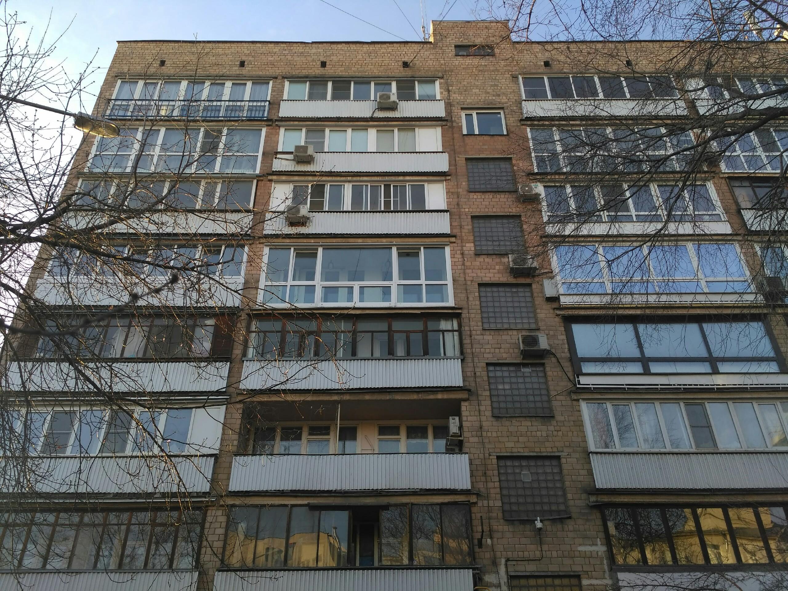 В чем разница между лоджией и балконом в квартире: что это такое, как выглядит, чем отличаются, определение по закону, фото