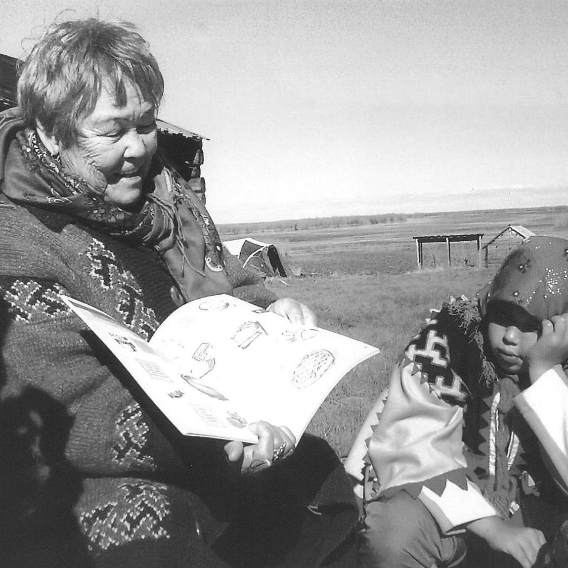 Управление учебной исследовательской деятельностью современных школьников на примере школьных курсов истории и обществознания