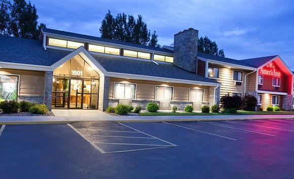 Типология гостиниц, отели люкс, курортные и частные гостиницы, мотели и флайтели, флотели и гостиничные дворы