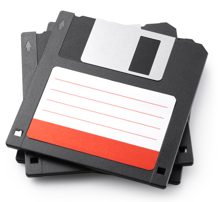 Дискета — википедия. что такое дискета