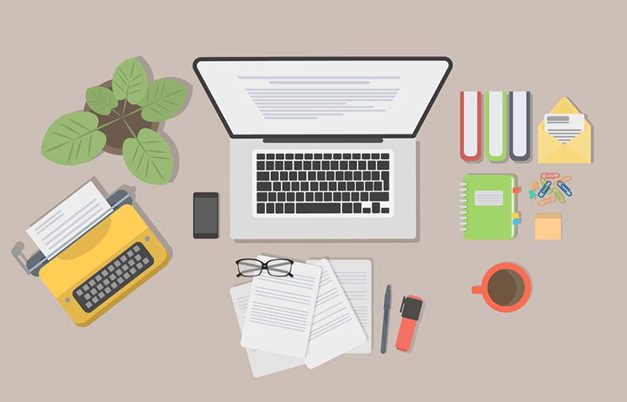 Рерайт текста: как облегчить себе задачу и повысить уникальность текста — staff-online