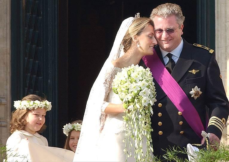 Морганатический брак — википедия. что такое морганатический брак