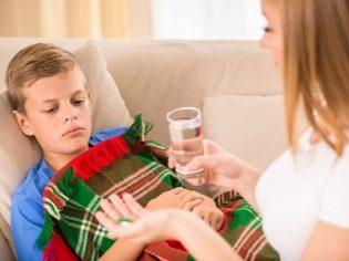Вирус эпштейна-барр (вэб): характеристика, какие заболевания вызывает, симптоматика, лечение