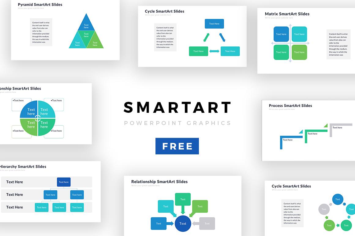 6.8. объекты smartart. word 2007.популярный самоучитель