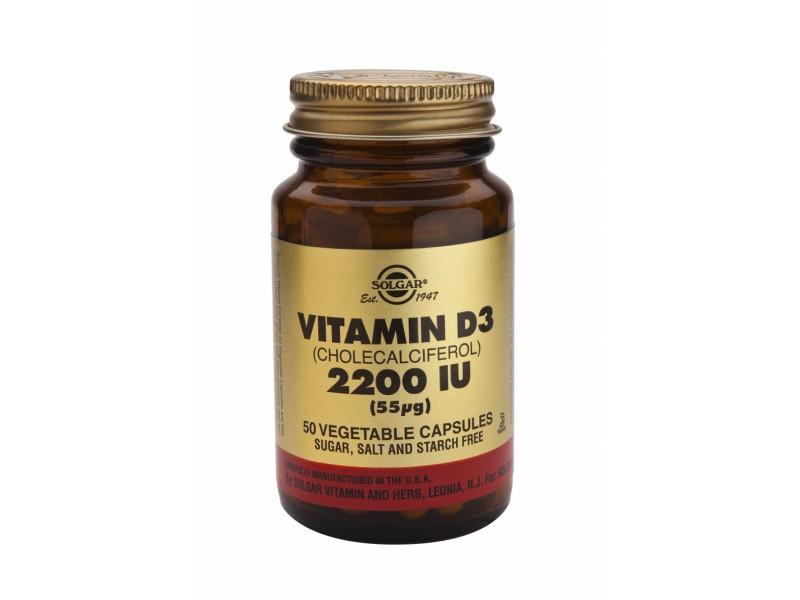 Витамин д3 (холекальциферол, d3): что это, для чего он нужен и инструкция по применению