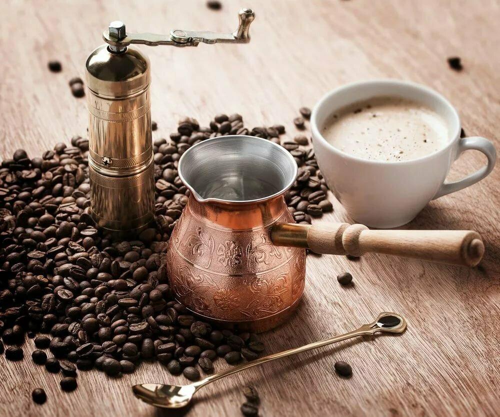 Чай масала: полезные свойства и рецепт приготовления