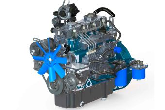 Мочевина для дизелей (грузовиков) euro 4/5/6 характеристики — нпо хим-синтез (нижний новгород)