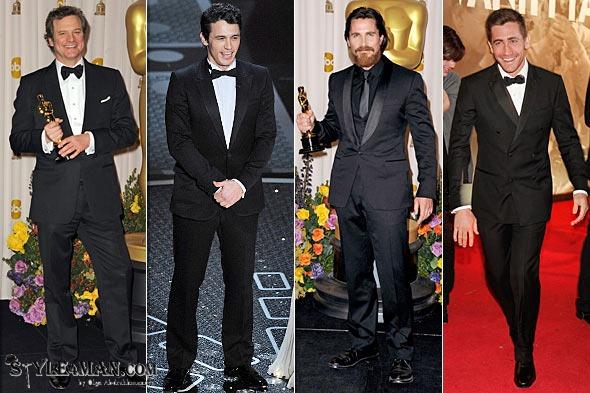 Мужской смокинг (45 фото): выбираем костюм для мужчин белого, черного и синего цветов, классические свадебные варианты