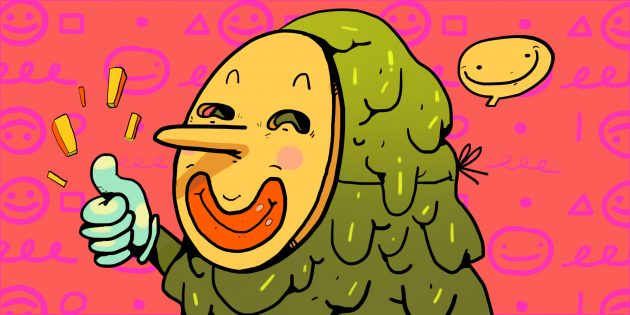 Как играть в шутеры с геймпадом: советы опытного геймера
