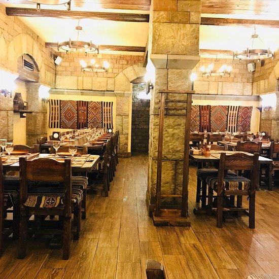 Таверна - tavern