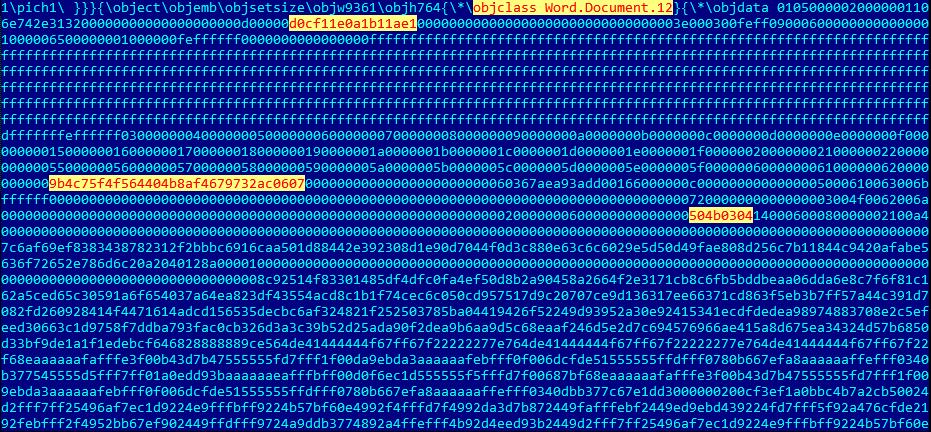 Что такое эксплойт, где эксплойт скачать и как он работает?