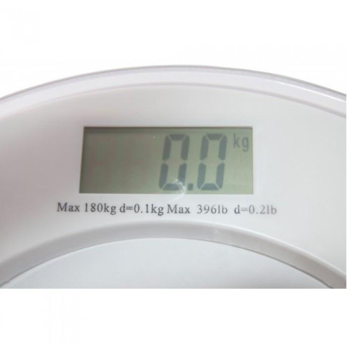 Что используется в градусниках. из чего делают градусники сейчас
