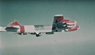 Турбулентность в самолете: видео, зона, самолет попал, сильная