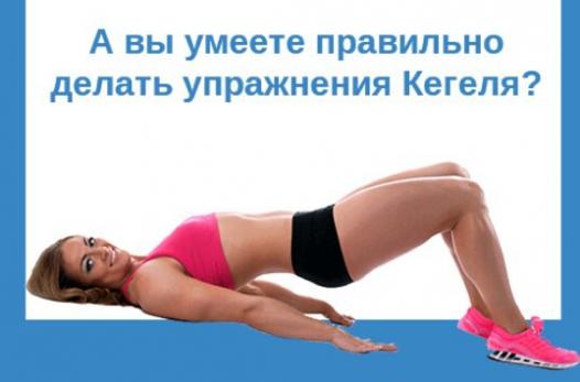 Тренажеры кегеля. тренажер кегеля для укрепления мышц малого таза: принцип работы, фото, отзывы, инструкция