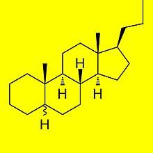 Какие существуют стероидные противовоспалительные препараты?