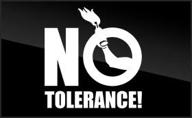 Что такое толеранс поставки?