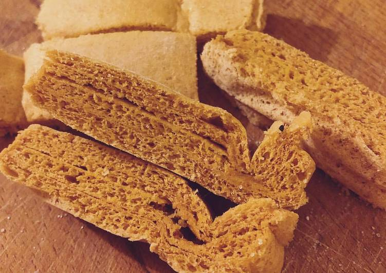 Пастила: калорийность, состав, рецепты, вред и польза | food and health