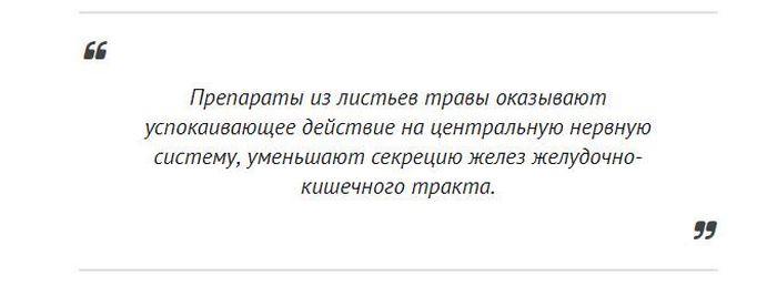 Трава дурман: описание, свойства, фото, применение в народной медицине - sadovnikam.ru