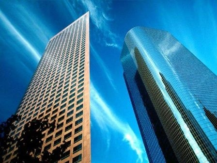 Что такое «корпорация»? – sprintinvest.ru