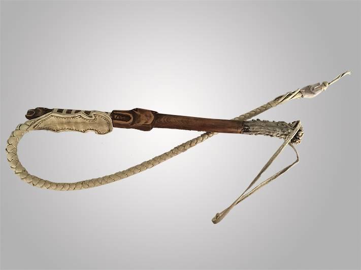 Арапник, нагайка - виды кнута, особенности и различия, история возникновения и использование, боевые плети, изготовление своими руками