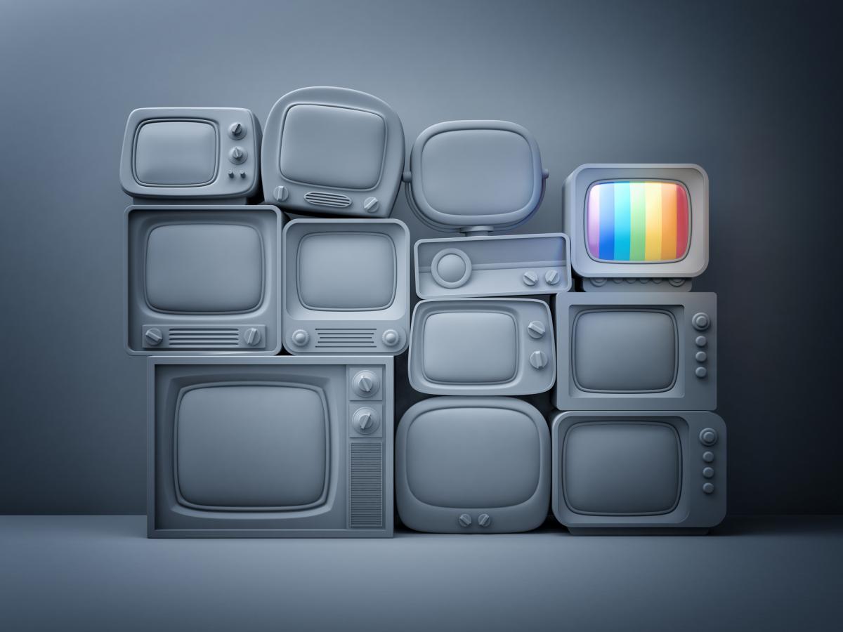 Медиа — википедия. что такое медиа