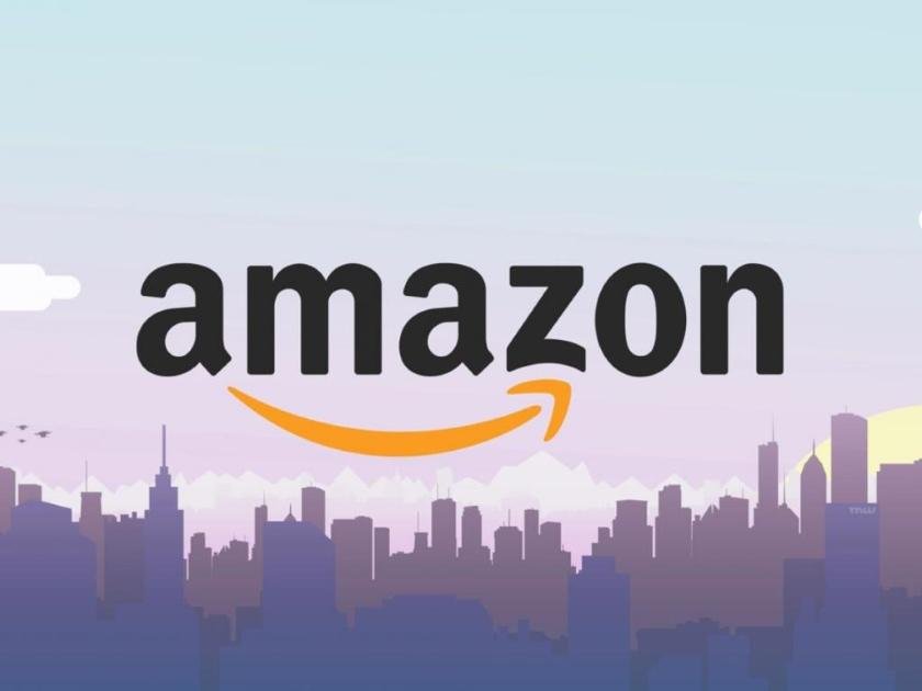Amazonsmile org central: customers shop. amazon gives.