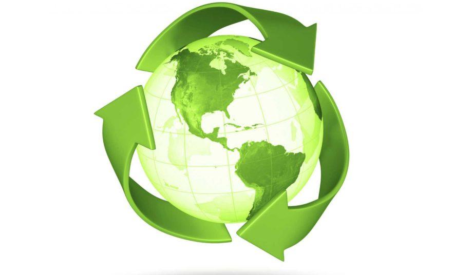 Шлам: что это такое,дегидратация, утилизация, влияние на экологию