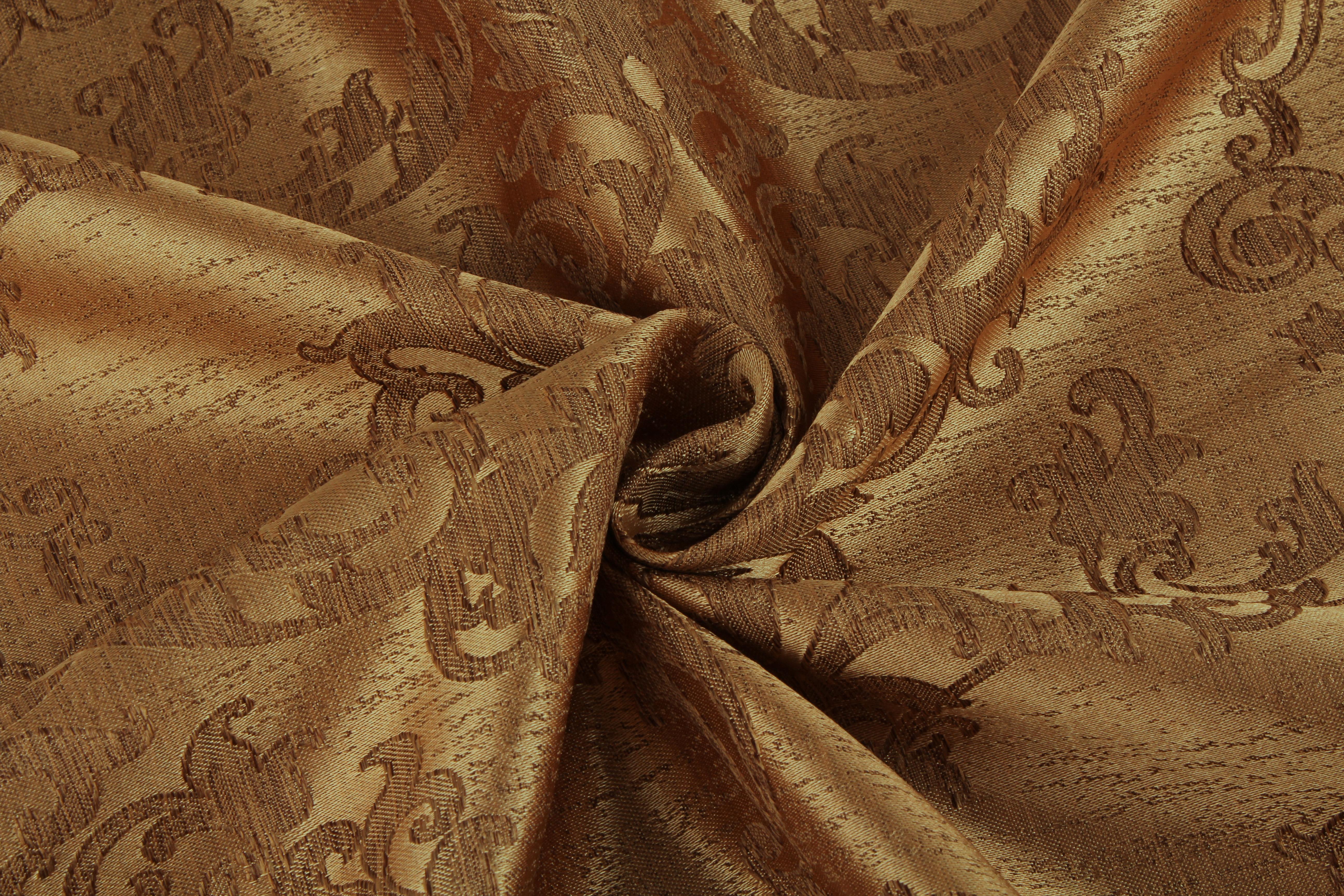 Жаккардовая ткань — википедия переиздание // wiki 2