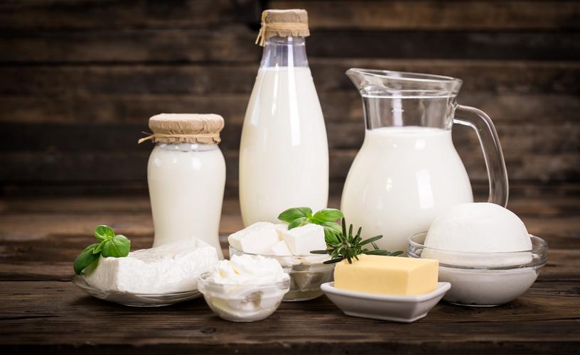 Виды молока - какое лучше покупать, какое полезнее, как выбрать