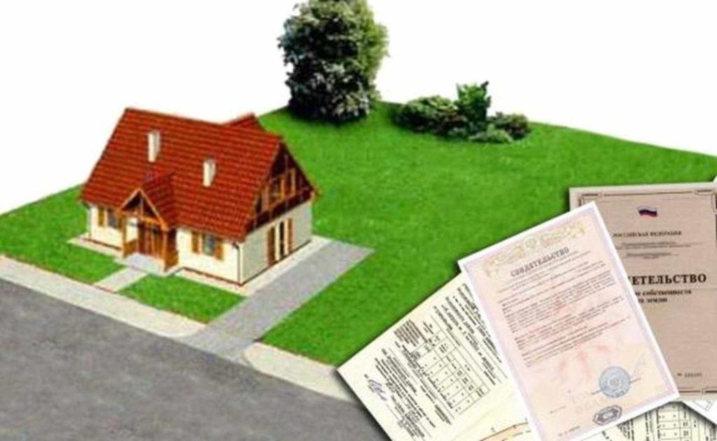 Понятие «машино-место». оформление в собственность, границы, договор, иное..