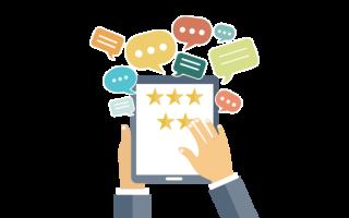 Что такое рецензия и как её писать