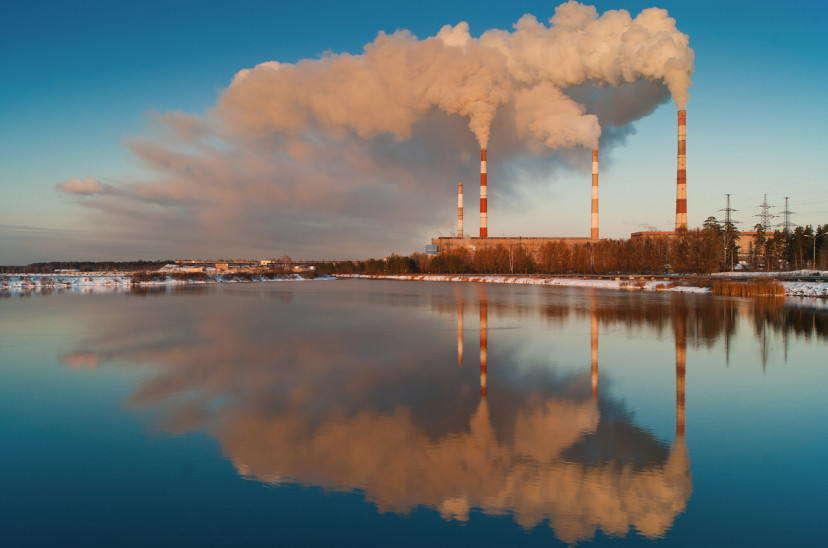 Проблемы экологии и мировые катастрофы. как вы считаете сможет ли человечество преодолеть глобальный экологический кризис?
