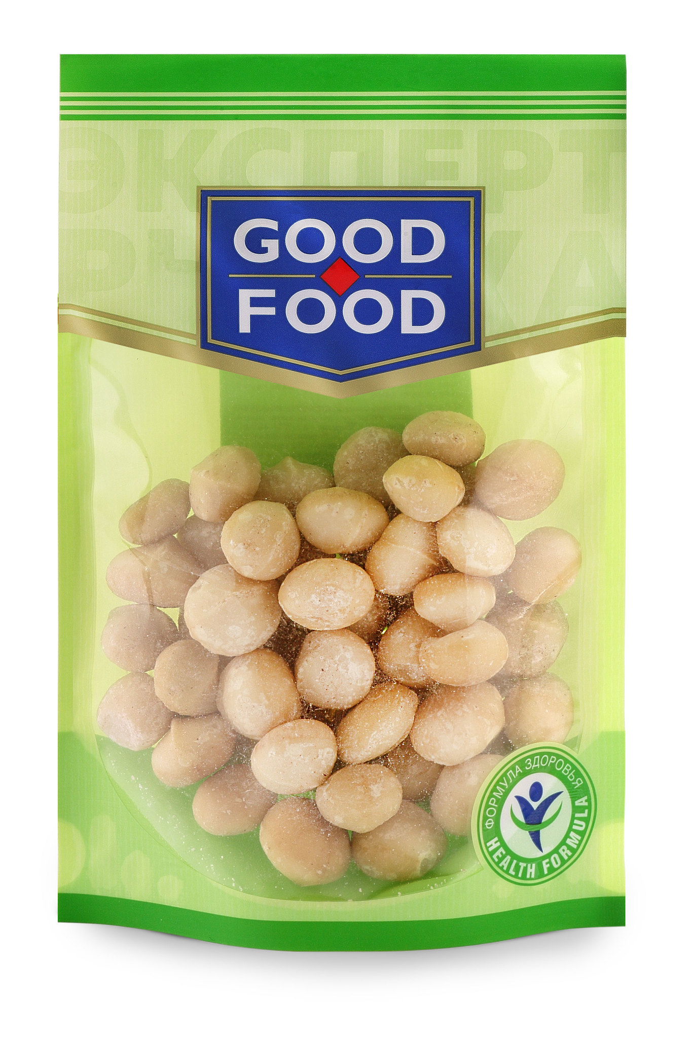 Орехи макадамия польза и вред для организма цена