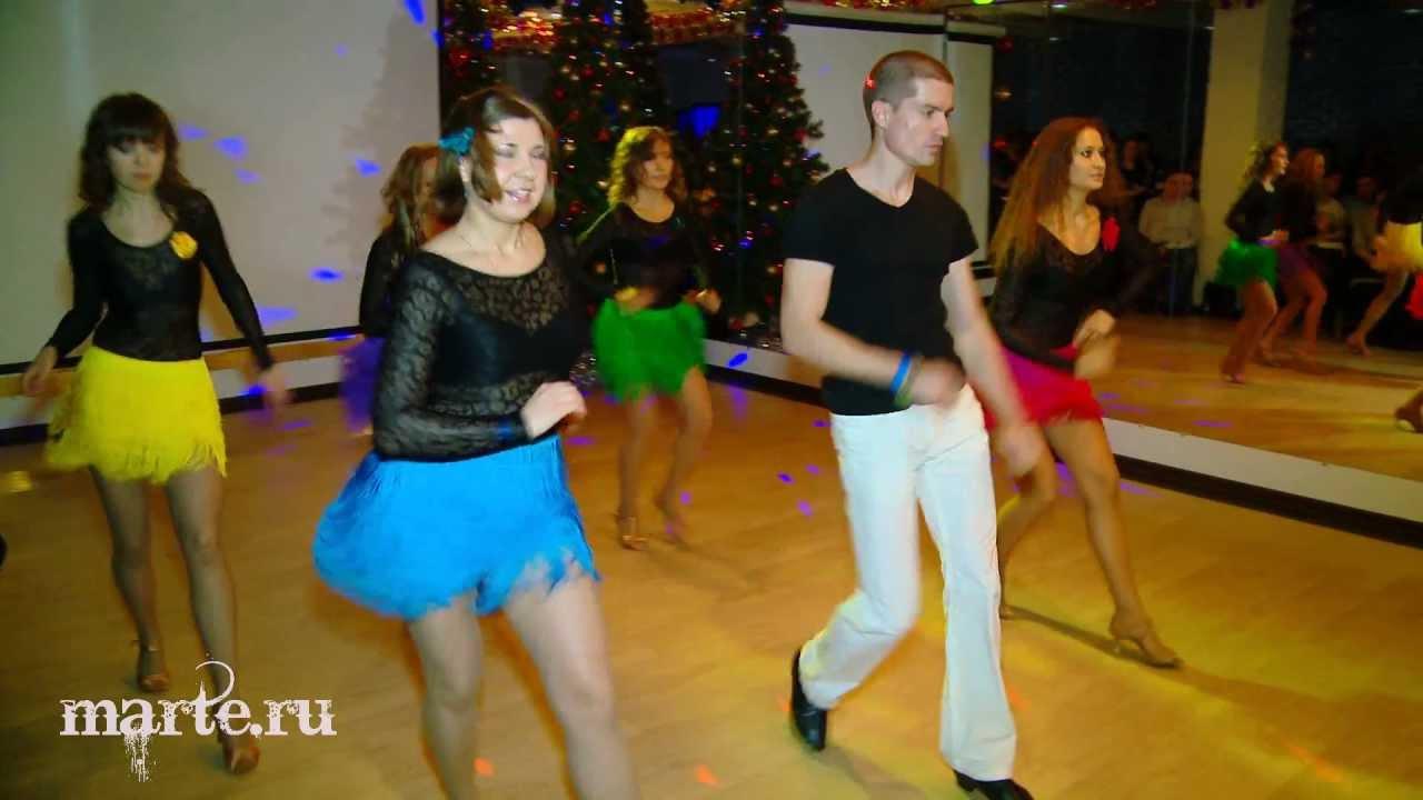 Сальса (танец) — википедия. что такое сальса (танец)