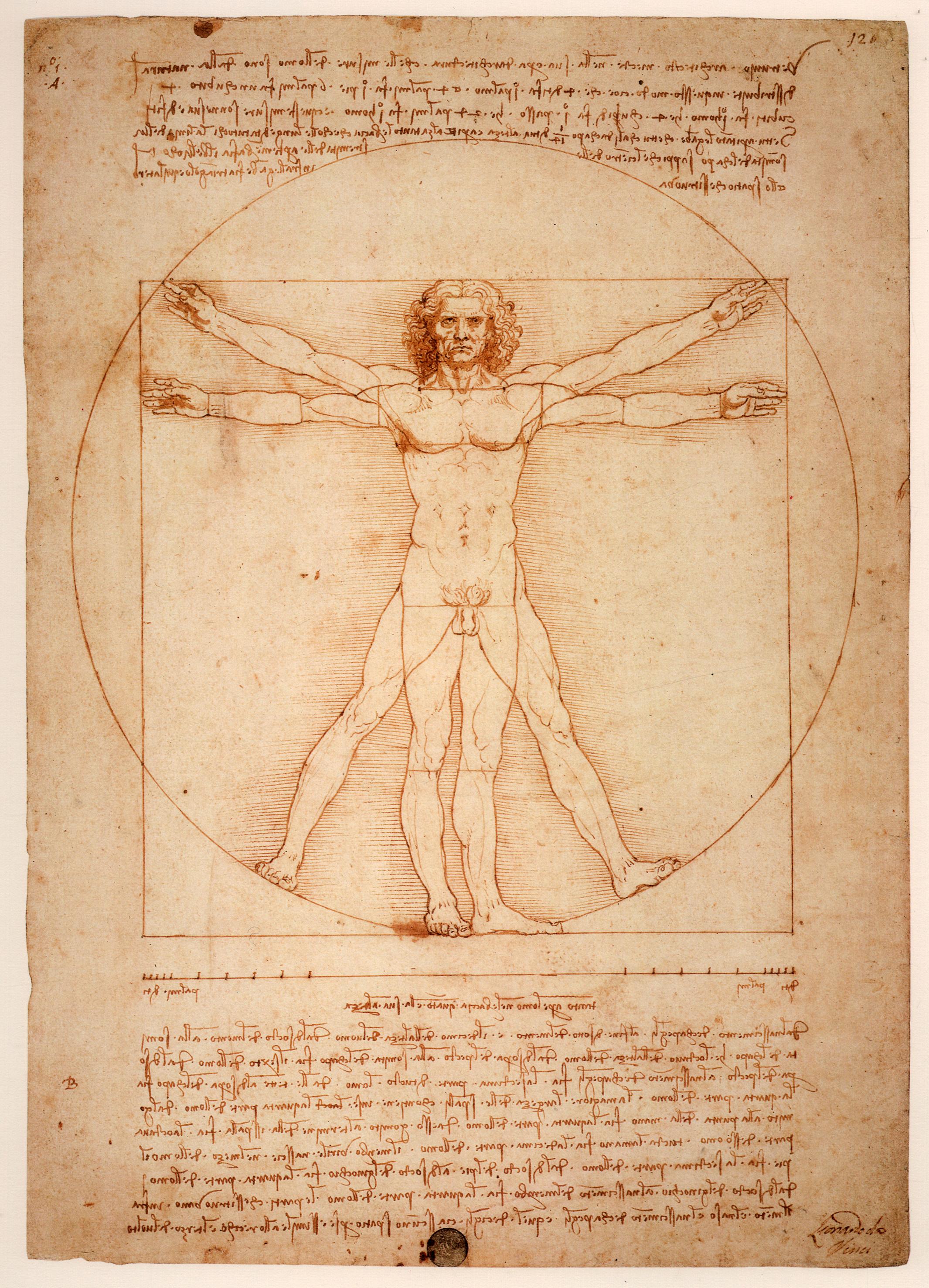 Вопросы к экзамену по предмету «физическая культура»
