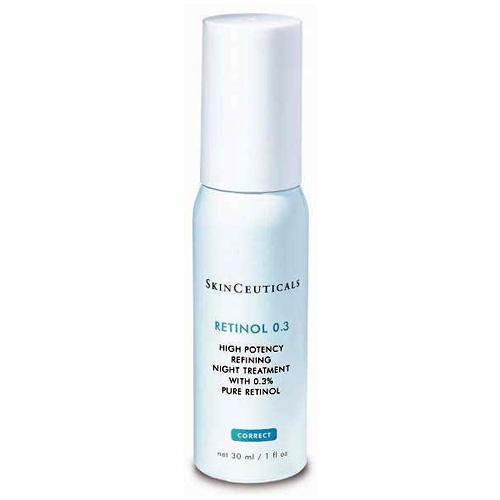 Ретинол (витамин а) для кожи лица – инструкция по применению